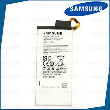 Original Samsung Galaxy S6 edge SM-G925F G925F Akku Batterie EB-BG925ABE Battery