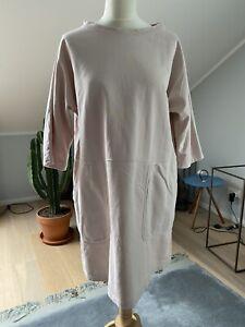COS Kleid Gr S