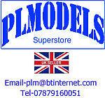 PLModels Superstore