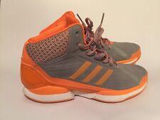 separation shoes 44049 fa207 97 - 144 de 747 resultados. Adidas Crazy ...