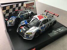 "Carrera Evolution 27532 Audi R8 LMS "" Audi Sport Team, No. 28"" NEU OVP"