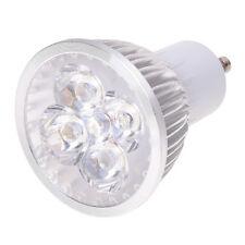 LAMPADA LAMPADINA FARETTO LED GU10 BIANCO CALDO 3500K N5A1 C2J3 Q6R8