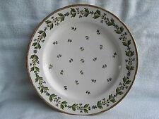 Coalport Tableware British Date-Lined Ceramics (Pre-c.1840)