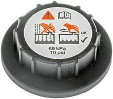 HD Solutions 902-5101 Coolant Recovery Tank Cap