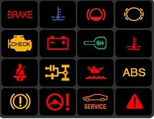 VCDS SERVICE-AIRBAG ENGINE GEARBOX AUTO Diagnostic Warning light reset VAG