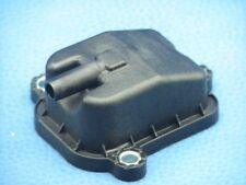 Valvola da Fuxtec FX-4MS315 4-takt Motorsense 31,5cc