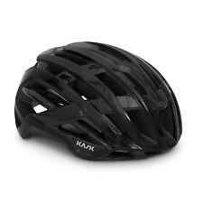 Kask Valegro Helmet Black L