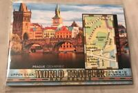 Vojanovy Sady Park ! PRAGUE Czech Republic - 2018 GOODWIN CHAMPIONS - MAP Relic