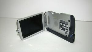 Complete Sony Touch Screen and Lateral L Panel PART FOR DCR-TRV50