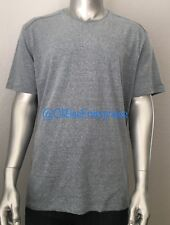 New Unionbay Young Men's Short Sleeve S/S V-Neck Tee Shirt T-Shirt Extra Large