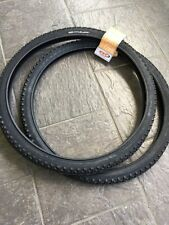 CST TIRE TYRE PAIR CITY 24x1.75 BIKE BICYCLE LOT MTB WIRE BEAD NEW