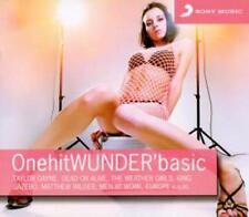 One Hit Wunder Basic von Various Artists (2010)