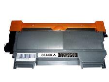 Compatible With Brother HL-2130 HL-2132 HL-2135w Black Toner Cartridge TN2010