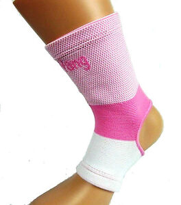SureSoles Ankle Braces & Supports Protector muscle joint sport moderate Ladies
