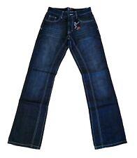 Herren Jeans John Devin 5 Pocket W 31 L 34 NEU
