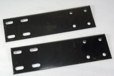 Dance Dance Revolution Pump it Up Pad Connector Plates