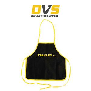 Stanley Jr. Kids' Work Apron JR G013-SY