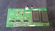 LG 42LG5000 inverter board. VIT71053.51 REV3