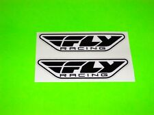 KX CR YZ RM 50 65 80 85 125 250F 450 FLY RACING MOTOCROSS ATV DECALS STICKERS #%