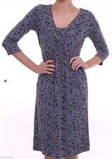 Per Una Long Sleeve Floral Dresses for Women