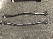 Dodge Charger Magnum Chrysler 300C POSTERIORE INFERIORE Toe LINK CONTROL ARMS sinistra destra