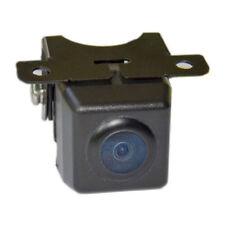 Caméras de recul Avant pour véhicule