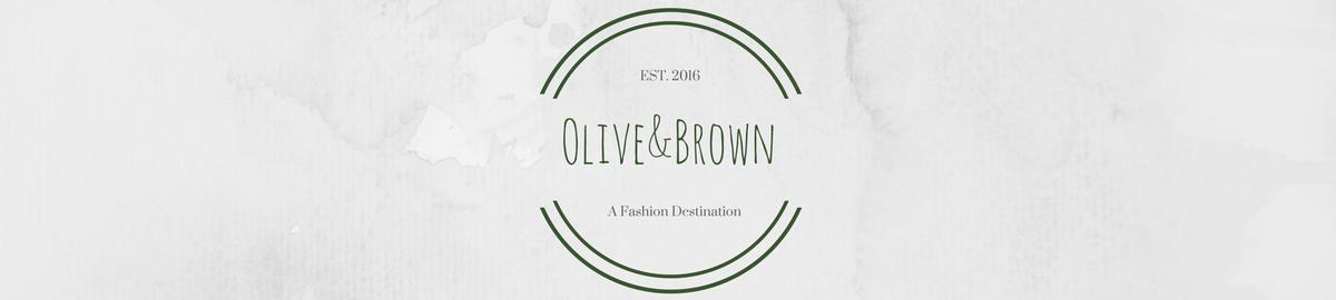 OliveAndBrown