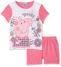 6f3dfa4fb5455 Pyjamas en 8 ans pour fille de 2 à 16 ans