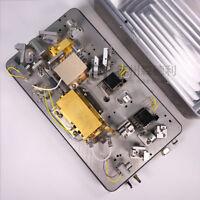 New waveJASPER II-HP Laser module Used