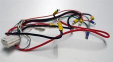 Yaesu FT-1000MP MK V, 200 Watt, interno DC LEAD