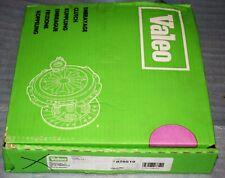 kit d'embrayage VALEO 826619 TOYOTA AVENSIS 2.0 I 128CH 2.0 D4 150 CH neuf