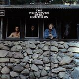 The Byrds - The Notorious Byrd Brothers - CD Album