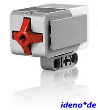 LEGO Mindstorms Education ev3 contact Capteur 45507 Nouveau