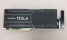 NVIDIA Tesla K20 5GB Carte Graphique Module 712971-001 90 Jours