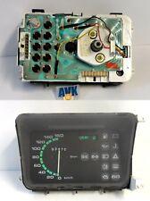 Kombiinstrument Tachometer, Seat Marbella 28, 28A, Terra 24, 024A, X039795620