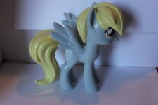 Funko My Little Pony Derpy Hooves Grey Pegasus 2013 in Very Good Condition