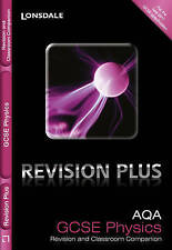 AQA Physics: Revision and Classroom Companion by Nathan Goodman (Paperback,...
