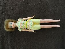 Marjie by Pullan Candaian Exclusive  Tammy Clone Beautiful  HTF