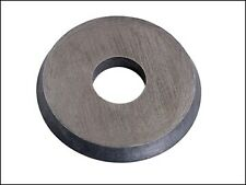 Bahco 625-ROUND Carbide Edged Scraper Blade BAH625ROUND