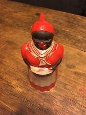 Vintage/Antique Aunt Jemima Syrup Dispenser by F & F Mold & Die Works