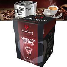 Capsule e cialde di caffè espresso per Nespresso