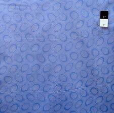 Kaffe Fassett PWGP071 Aboriginal Dot Delft Cotton Fabric By The Yard