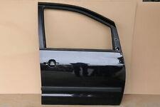 VW Sharan 7M Ford Galaxy Tür rechts vorne Beifahrertür schwarz LC9Z ab2000 Facel