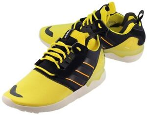 adidas Mens - ZX 8000 BOOST Casual Mens Trainers B26369