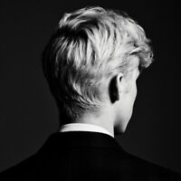 Troye Sivan : Bloom CD (2018) ***NEW*** Highly Rated eBay Seller Great Prices