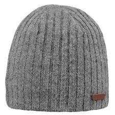 One Size Hüte und Mützen für aus 100% Wolle