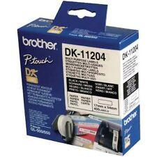 Brother Printer Paper