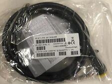 Perfect Motorola Symbol VC5090 12 Volt Standard Power Cable 25-71919-03R