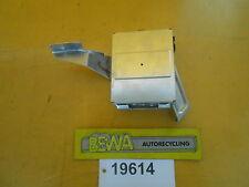Steuergerät / Navigation   VW Passat 3BG/B6 Kombi     3B0919894     Nr.19614