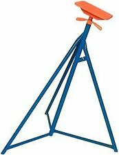 Brownell Sail Boat Stands SB1 Size 64 inches - 79 inches New Dealer Direct